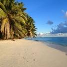 Chagos Archipelago Photo: Anderson Mayfield/KSLOF