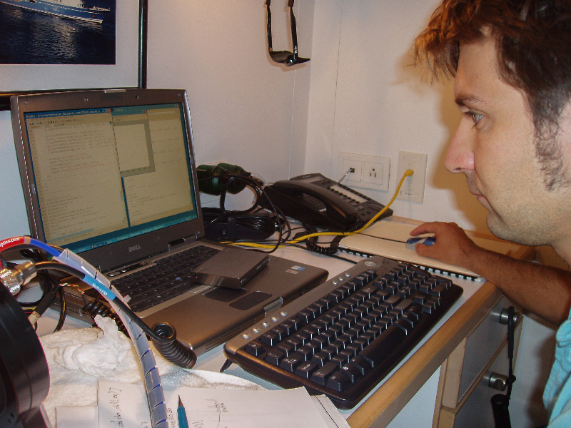 preparing-for-the-data-collection