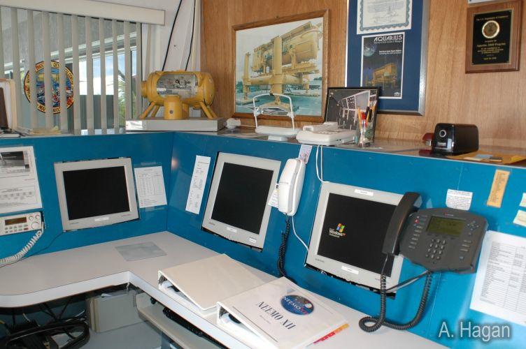 aquarius_operations_centre-283-950-500-80