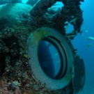aquarius_bunk_rm_porthole2-62-950-500-80