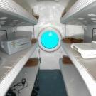 bunk_rm-63-950-500-80