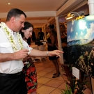 6-living-oceans-foundation-expo