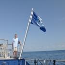Capt. Phil Renaud