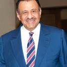 HRHPrince Khaled bin Sultan