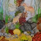 """Terrarious Coloris Hybrid"" By Teja Koren, 16 Slovenia"