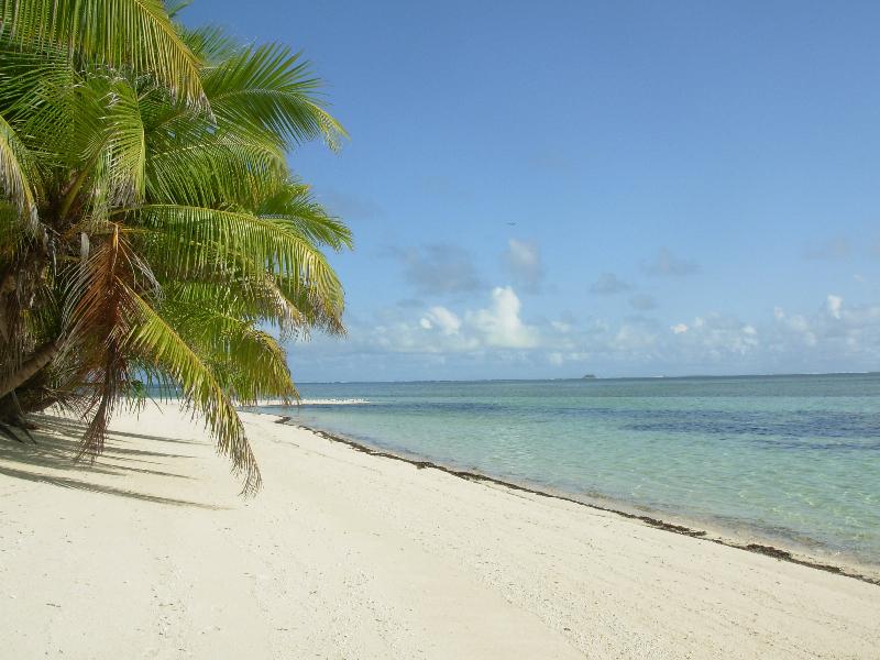 beach-sand_hagan