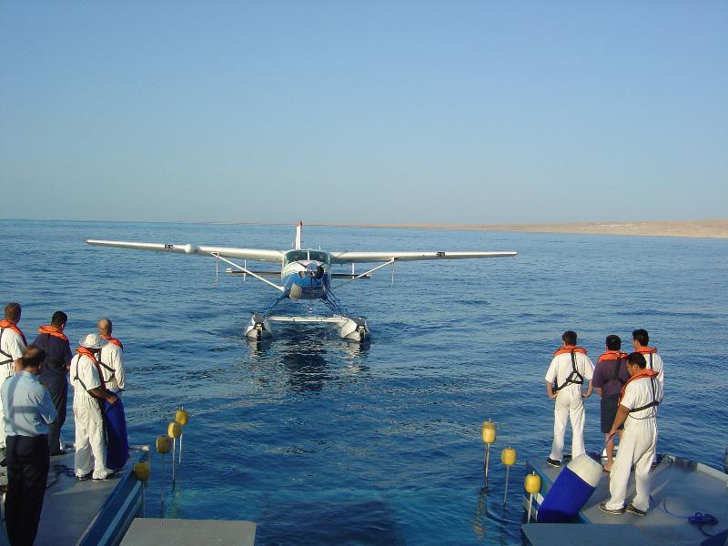 cessna-caravan-05th-jan-04-hurgada-egypt-043