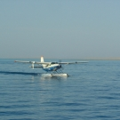 cessna-caravan-05th-jan-04-hurgada-egypt-036