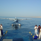 cessna-caravan-05th-jan-04-hurgada-egypt-043