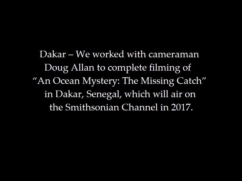 dakar-group