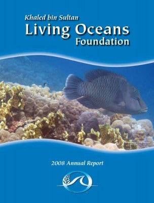 LOF_Annual-Report_2008