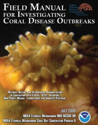 NOAA_DiseaseOutbreakManual
