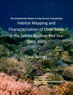 KSLOF_RedSea_FinalReport_Part1