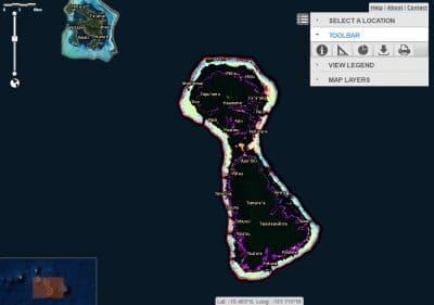 worldwebmap