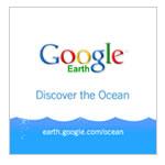 Google Ocean Partner