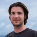 Coral Reef Experts: Living Oceans Fellow Jeremy Kerr