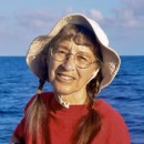 Coral Reef Experts: Dr. Judy Lang