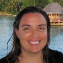 Coral Reef Experts: Sonia Bejarano, PhD 2010 Research Fellow, Research Scientist
