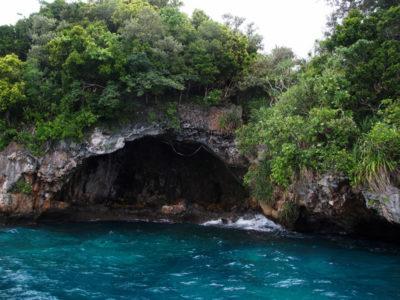 Neberuktabel Rock Island