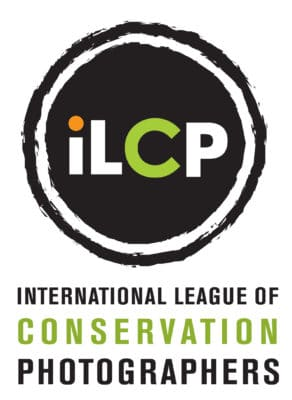 International League of Conservation Photographers iLCP