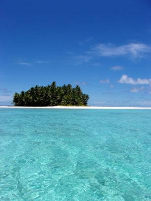 British Indian Ocean Territory (BIOT)