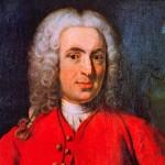 Carl_Linnaeus