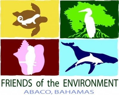 Friends of the Environment