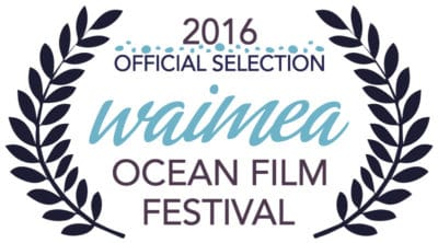2016-Official-Selection-4
