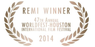 Mysteries of the Coral Canyon Remi Winner Worldfest Houston