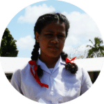 Tongan High School Vice Principal