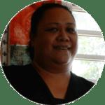 Tongan Primary School Teacher