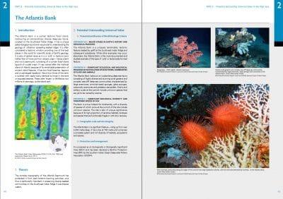 Protect the High Seas: Atlantis Bank