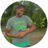 J.A.M.I.N. Student Voice