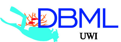 Discovery Bay Marine Lab Logo - education partners