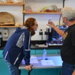 2018 Corals in the Classroom Workshop
