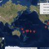 Living Oceans Foundation Completes Global Coral Reef Atlas