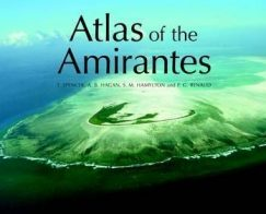 Atlas of the Amirantes