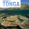 Global Reef Expedition: Findings from the Kingdom of Tonga