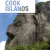 The Global Reef Expedition: Cook Islands Final Report