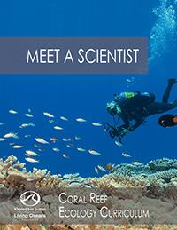 Meet A Scientist